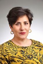 Consejera de educación Maria Roncesvalles
