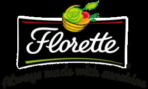 flt-logo-300x181